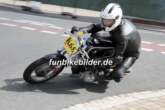 Weidaer Rundstrecke 2018-Bild_0286