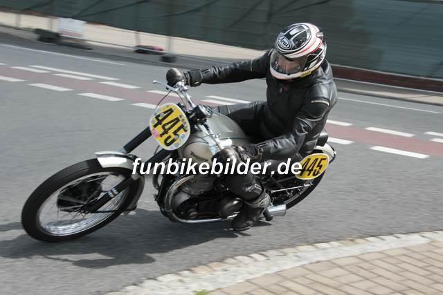 Weidaer Rundstrecke 2018-Bild_0288