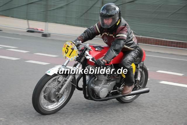 Weidaer Rundstrecke 2018-Bild_0290