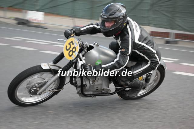 Weidaer Rundstrecke 2018-Bild_0291