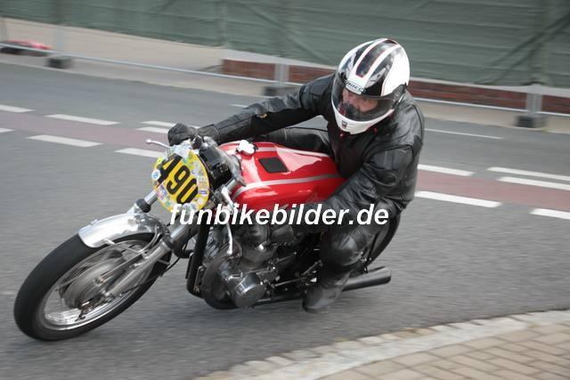 Weidaer Rundstrecke 2018-Bild_0293