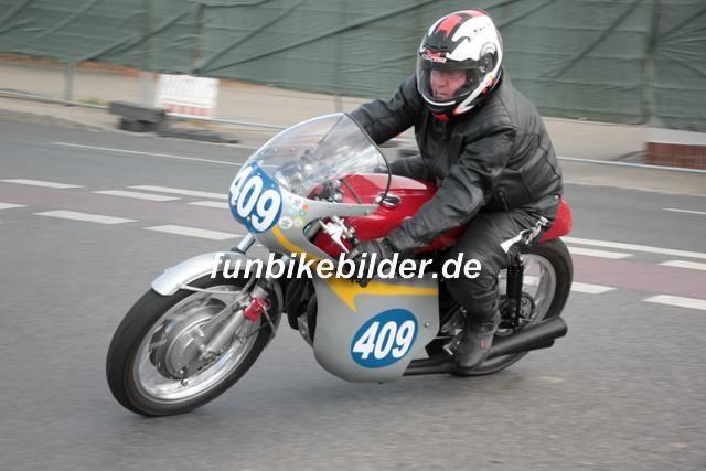 Weidaer Rundstrecke 2018-Bild_0294