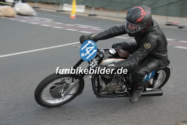 Weidaer Rundstrecke 2018-Bild_0295