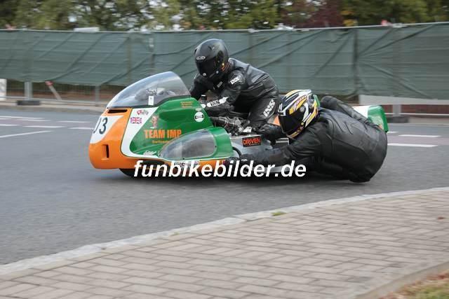 Weidaer Rundstrecke 2018-Bild_0297
