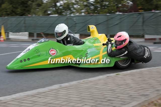 Weidaer Rundstrecke 2018-Bild_0298