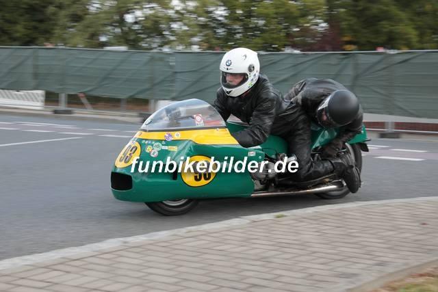 Weidaer Rundstrecke 2018-Bild_0299