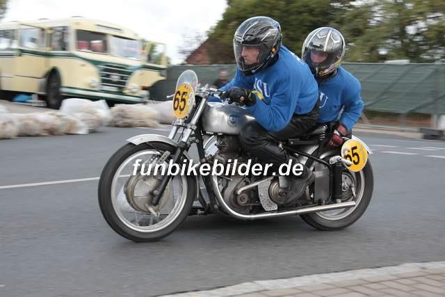 Weidaer Rundstrecke 2018-Bild_0305