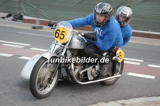 Weidaer Rundstrecke 2018-Bild_0318