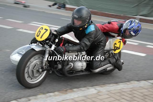 Weidaer Rundstrecke 2018-Bild_0319