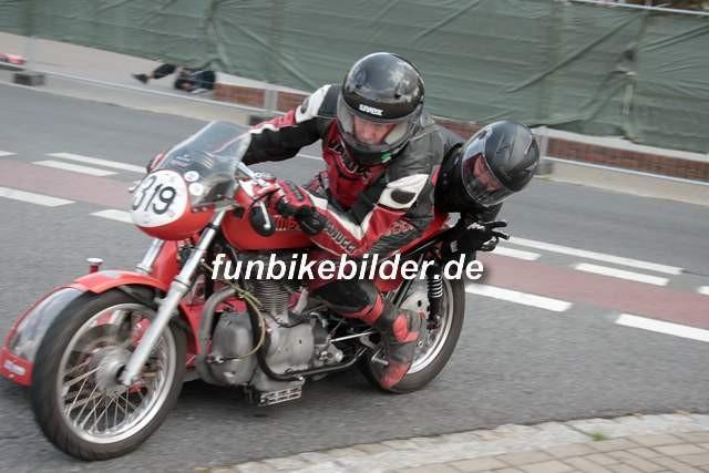 Weidaer Rundstrecke 2018-Bild_0320