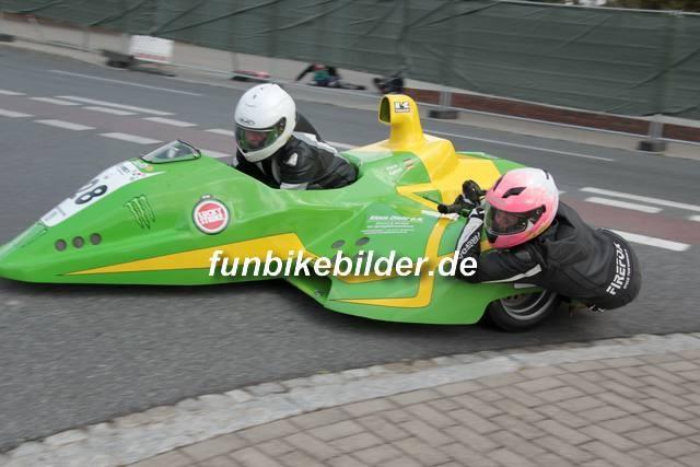 Weidaer Rundstrecke 2018-Bild_0321