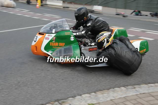 Weidaer Rundstrecke 2018-Bild_0322