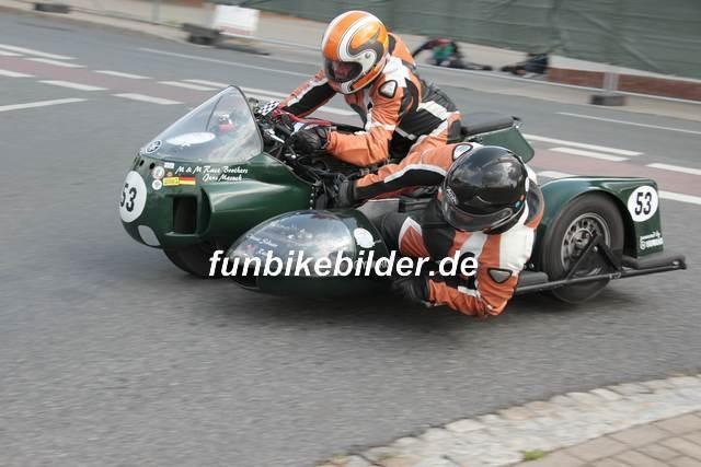 Weidaer Rundstrecke 2018-Bild_0323