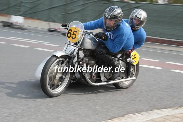 Weidaer Rundstrecke 2018-Bild_0325