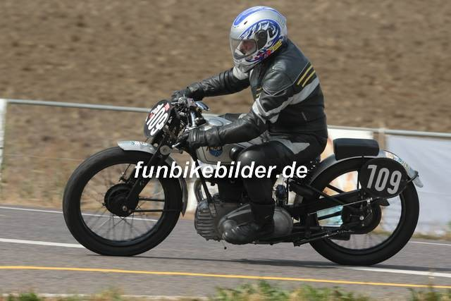Weidaer Rundstrecke 2018-Bild_0334