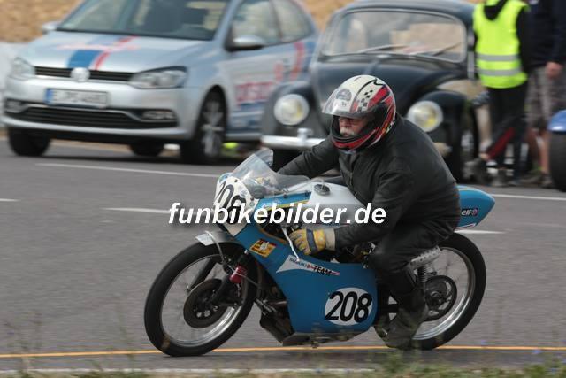 Weidaer Rundstrecke 2018-Bild_0338