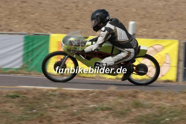 Weidaer Rundstrecke 2018-Bild_0341