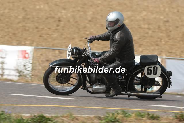 Weidaer Rundstrecke 2018-Bild_0343