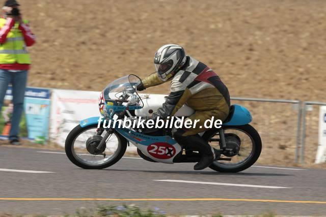 Weidaer Rundstrecke 2018-Bild_0344