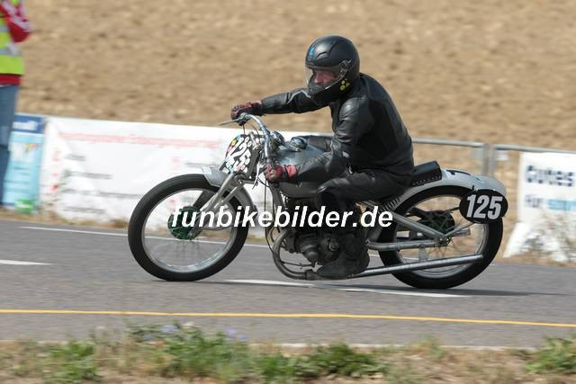 Weidaer Rundstrecke 2018-Bild_0347