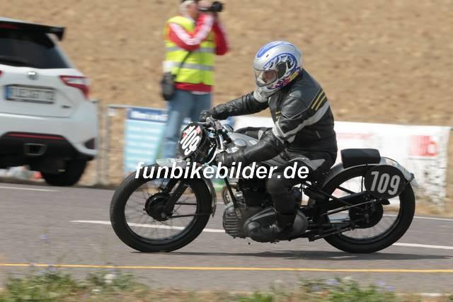 Weidaer Rundstrecke 2018-Bild_0348