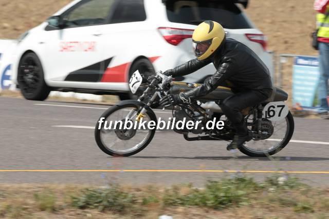 Weidaer Rundstrecke 2018-Bild_0349