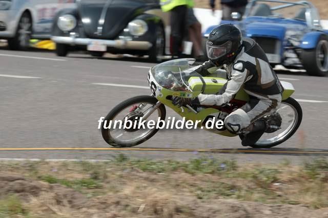 Weidaer Rundstrecke 2018-Bild_0356