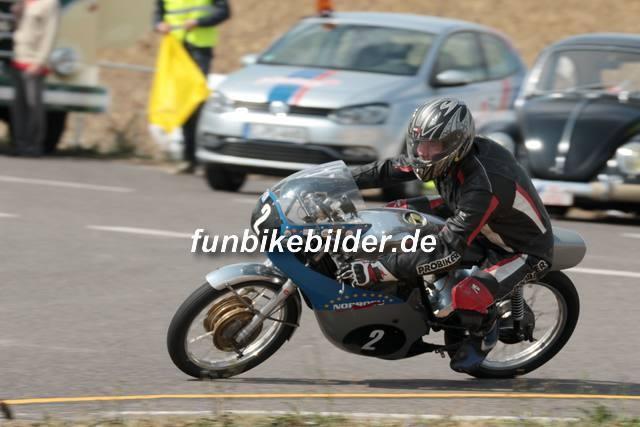 Weidaer Rundstrecke 2018-Bild_0357