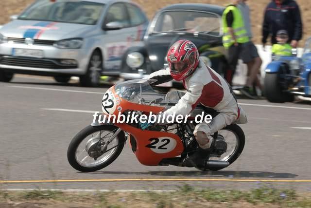 Weidaer Rundstrecke 2018-Bild_0360