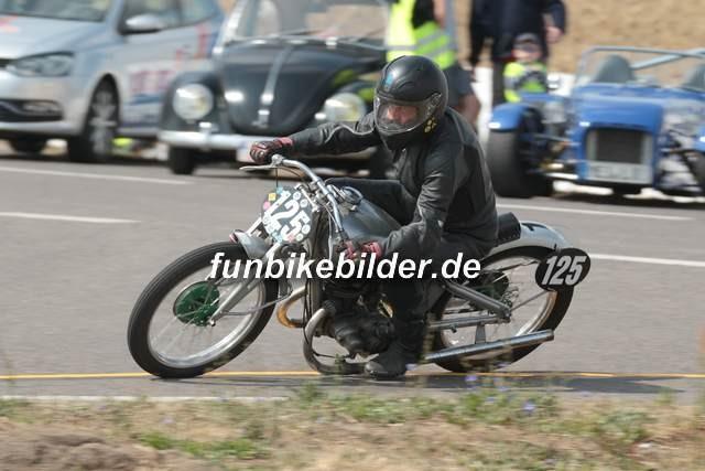 Weidaer Rundstrecke 2018-Bild_0361