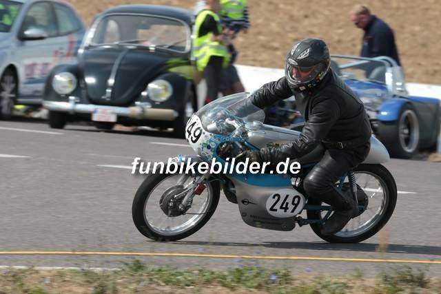 Weidaer Rundstrecke 2018-Bild_0366