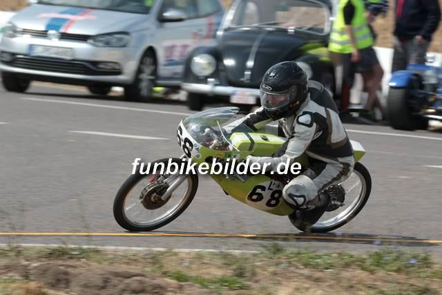 Weidaer Rundstrecke 2018-Bild_0367