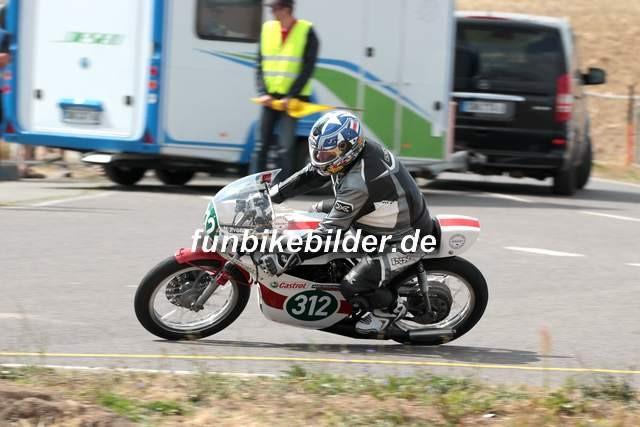 Weidaer Rundstrecke 2018-Bild_0438