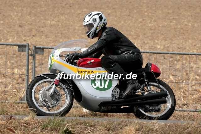 Weidaer Rundstrecke 2018-Bild_0466