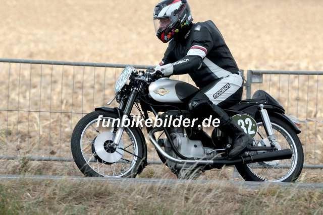 Weidaer Rundstrecke 2018-Bild_0471