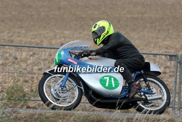Weidaer Rundstrecke 2018-Bild_0485