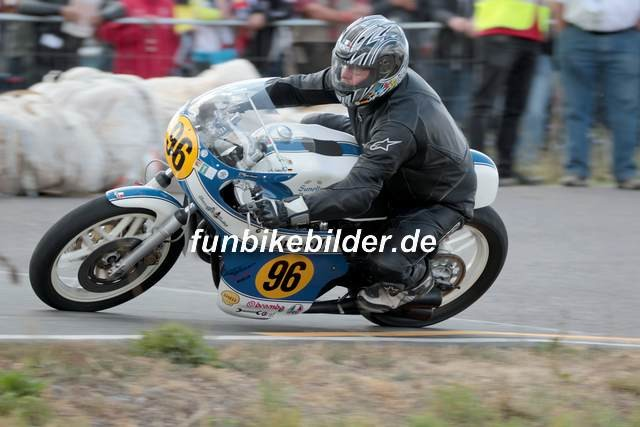 Weidaer Rundstrecke 2018-Bild_0512