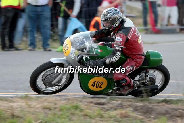 Weidaer Rundstrecke 2018-Bild_0517