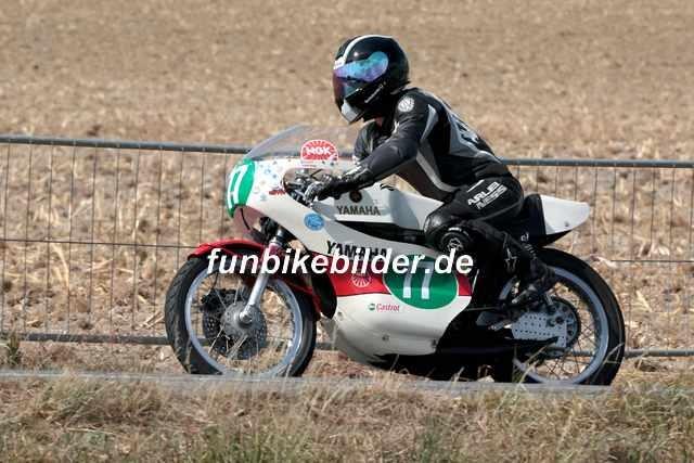 Weidaer Rundstrecke 2018-Bild_0533