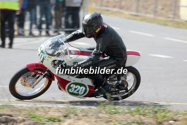 Weidaer Rundstrecke 2018-Bild_0569