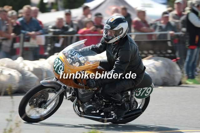 Weidaer Rundstrecke 2018-Bild_0571