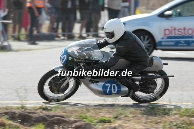Weidaer Rundstrecke 2018-Bild_0663