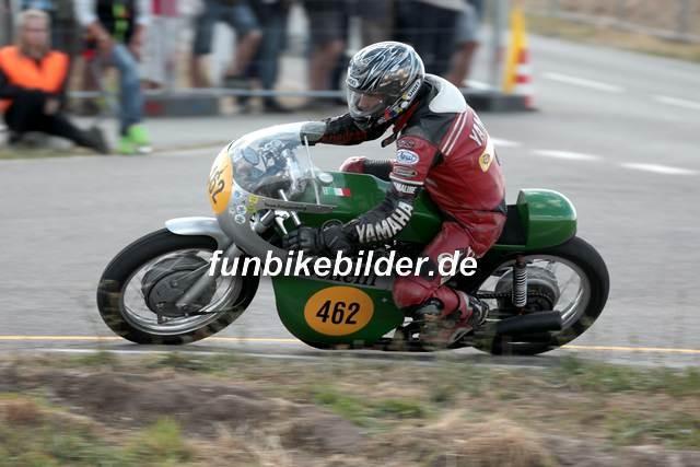 Weidaer Rundstrecke 2018-Bild_0674