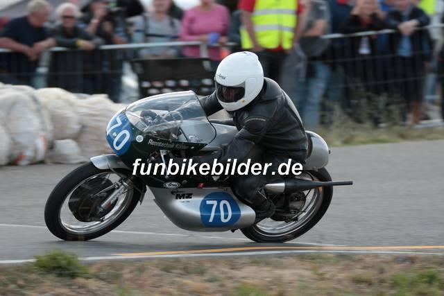 Weidaer Rundstrecke 2018-Bild_0679