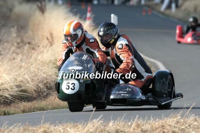 Weidaer Rundstrecke 2018-Bild_0746