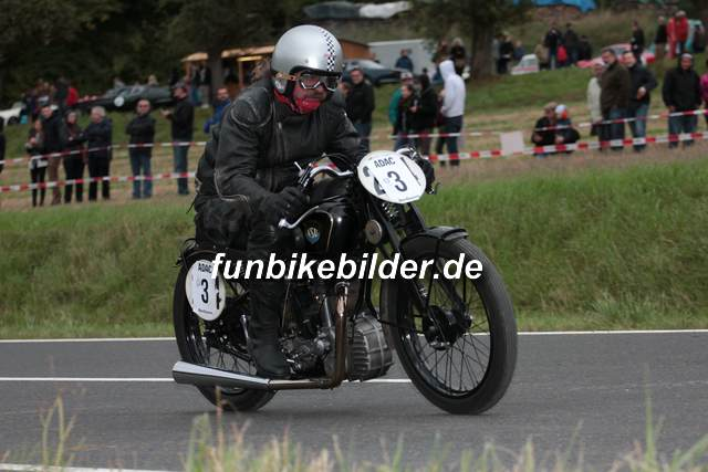 Berg Classic Würgau 2015_0001