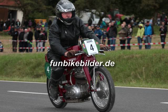 Berg Classic Würgau 2015_0002