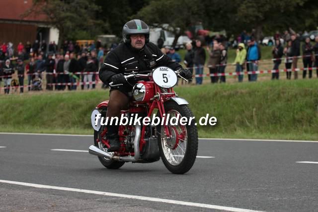 Berg Classic Würgau 2015_0003