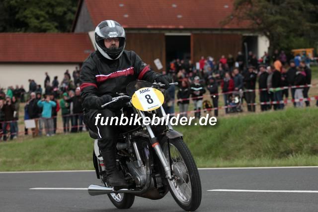 Berg Classic Würgau 2015_0004