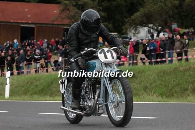 Berg Classic Würgau 2015_0005